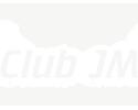Club JM Lanzarote