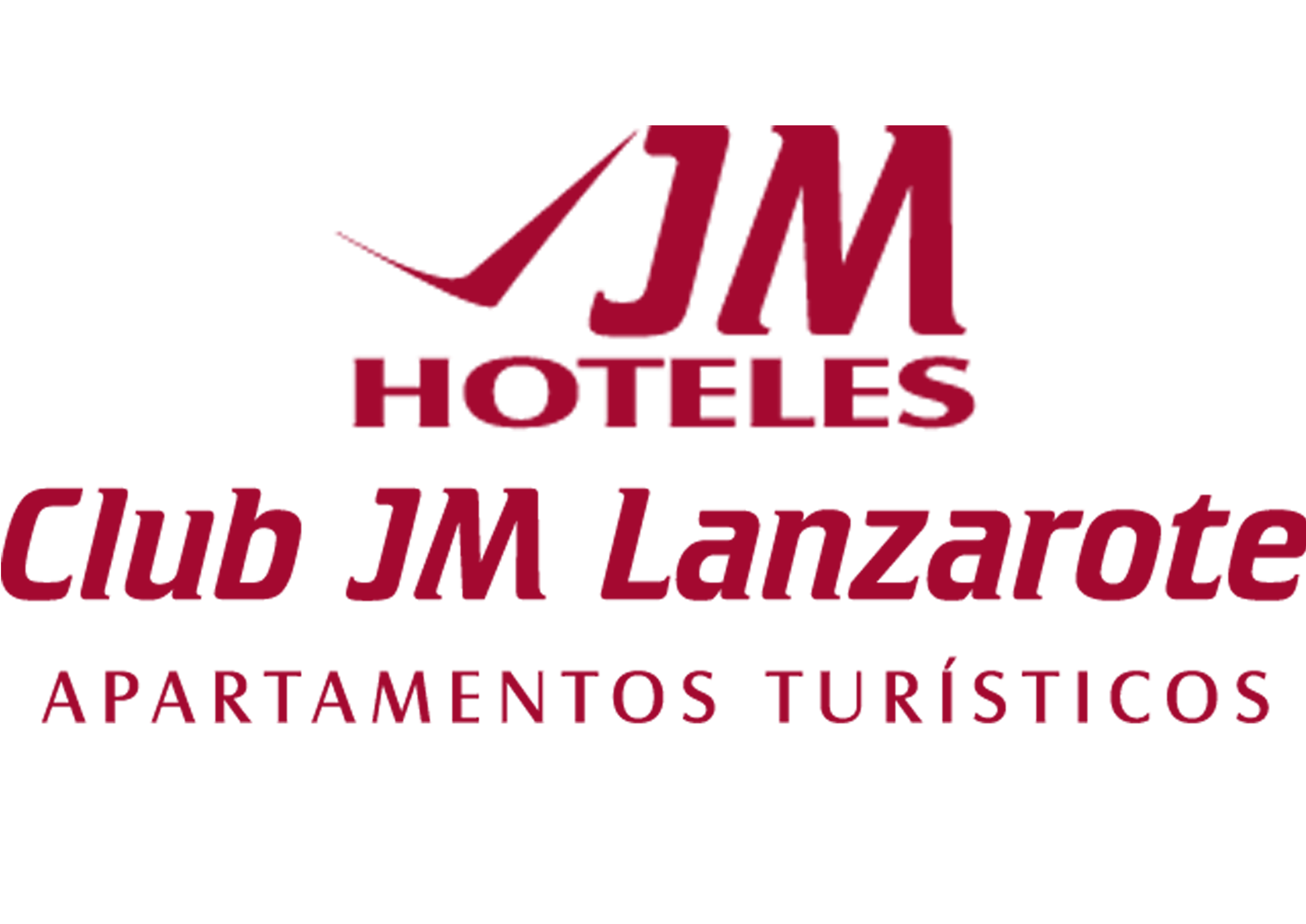 Club JM Lanzarote